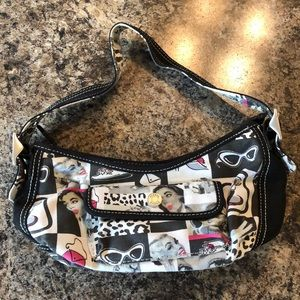 Fossil Mini Handbag